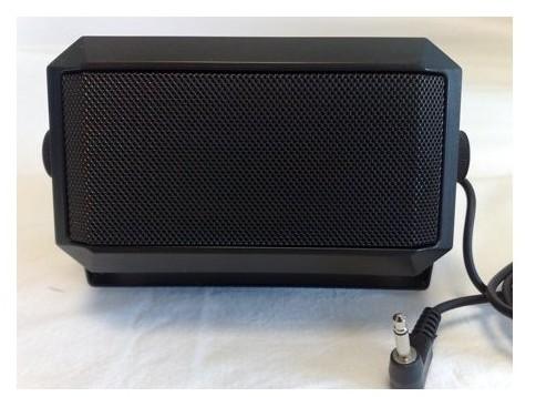 CRT CRT-2E / Maas KLS-250 / K-PO CS-558 Zusatzlautsprecher für Funkgeräte