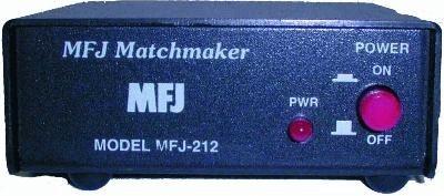 MFJ-212