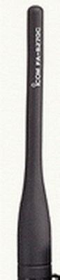 Icom FA-B270C