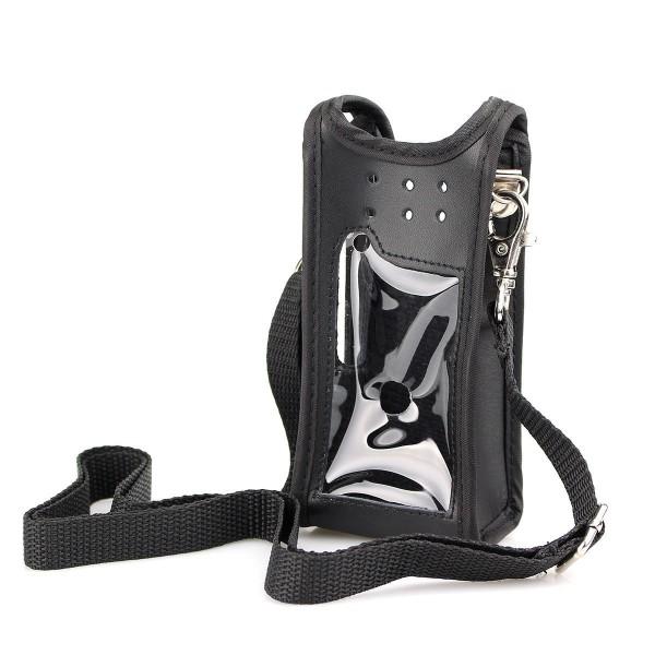 TYT MD-2017 Schutztasche