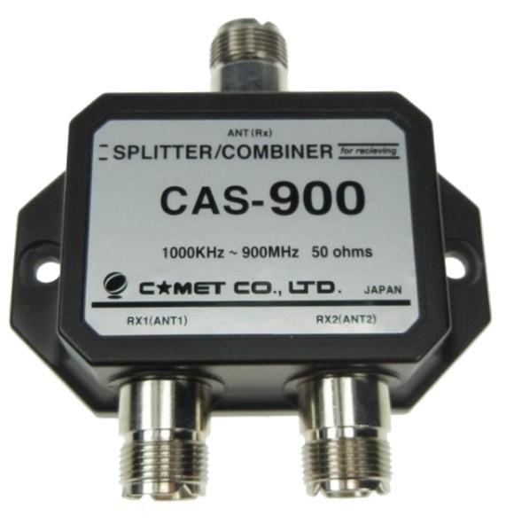 Comet CAS-900