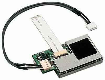 Icom UT-106 DSP-Filter