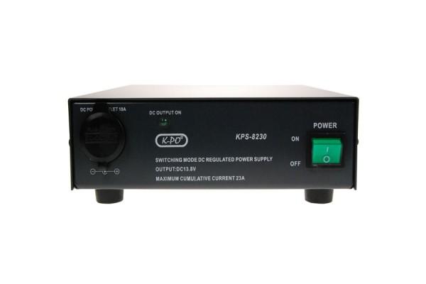 SPA 8230 / KPS-8230 Schaltnetzteil