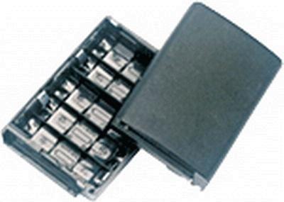 Icom CM-167