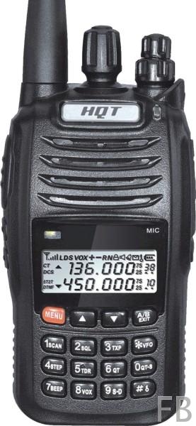 HQT TH-2890