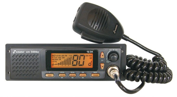 Stabo XM 5006E-R