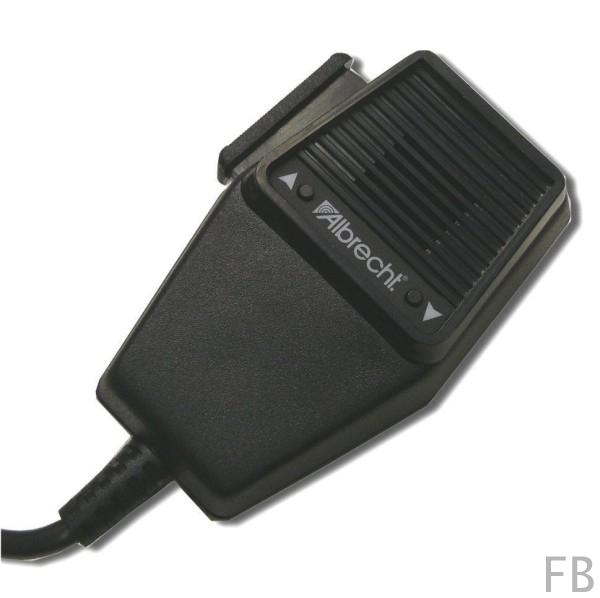 DM-520 U/D