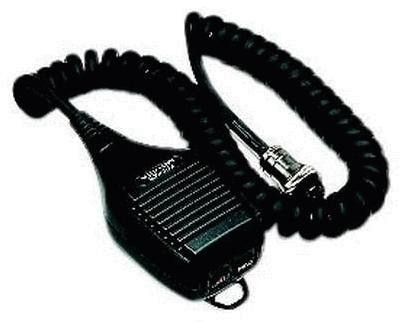 Kenwood MC-43S Handmikrofon