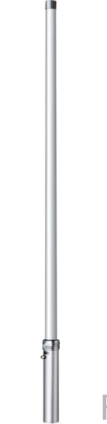 Diamond BC-103 2m Band Breitband Stationsantenne 144-174 MHz