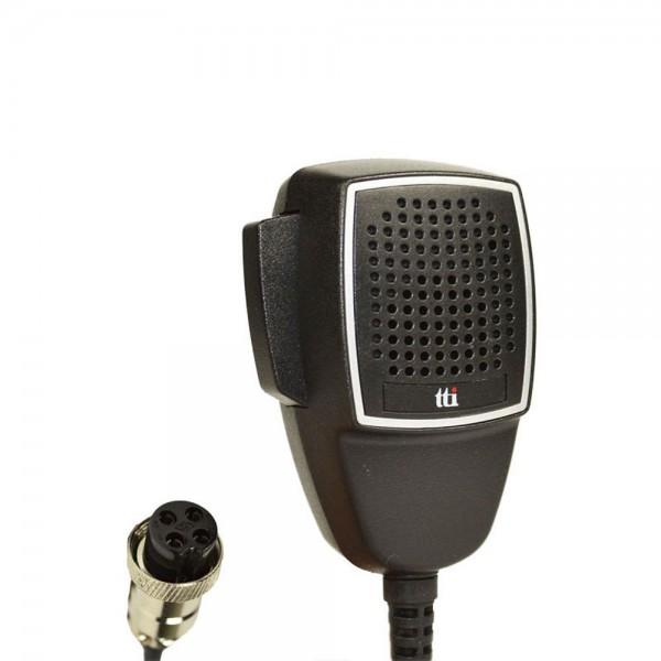 TTI AMC 5011 Handmikrofon für TTI TCB 550/560/564