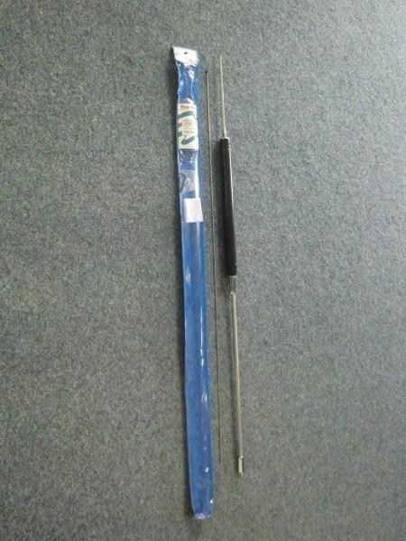 PRO AM PHF-160B Monobandstrahler für 160m