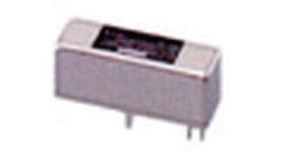 Icom FL-132 500 Hz CW-Filter