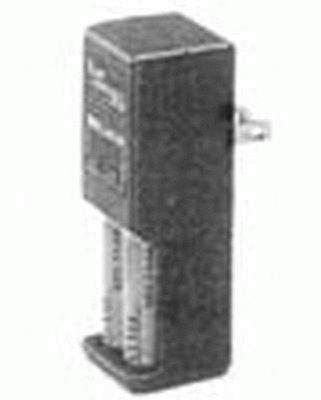 Icom BC-127D