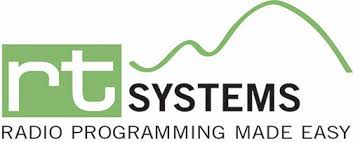 RT Systems