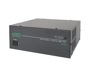 Maas / K-PO SPA-8250 Schaltnetzteil 13,8 Volt 25 Ampere