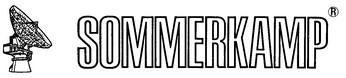 Sommerkamp