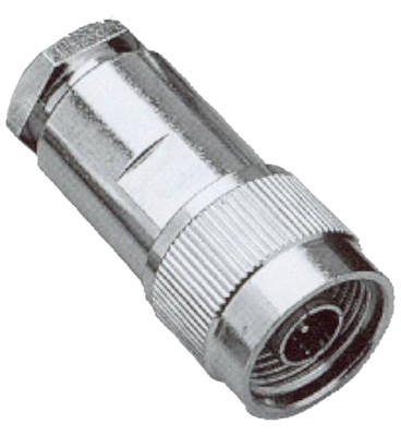 N-Stecker NC 1453 für RG 213