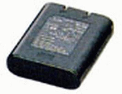 Icom BP-206 Akku-Pack