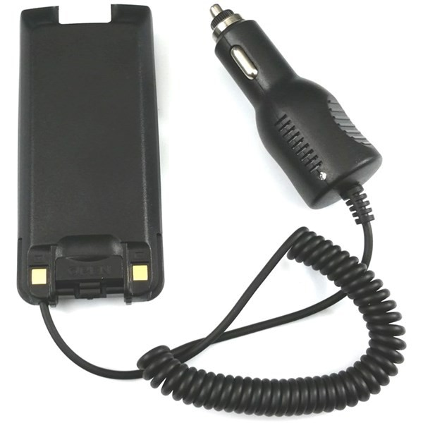 TYT KFZ-Adapter für TYT MD-2017