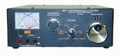 MFJ-986
